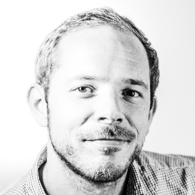 Andrea Ferrara web designer